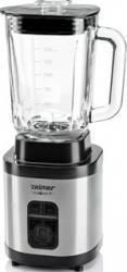 Blender Zelmer ZSB1400B