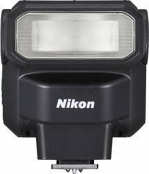 Blit Nikon Speedlight SB-300 Blitz uri si Lumini