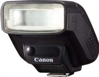Blitz Canon Speedlite 270 EX II