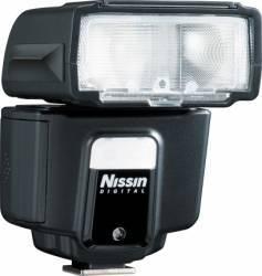 Blitz Nissin i40 pentru Nikon TTL Blitz-uri si Lumini