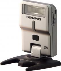 Blitz Olympus FL-300R Wireless pentru PEN