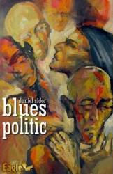 Blues politic - Daniel Sidor