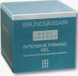 Body Energy Intensive Firming Gel by Bruno Vassari Femei