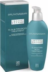 Body Energy Slim and Firm by Bruno Vassari Femei