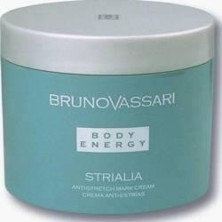 Body Energy Strialia by Bruno Vassari Femei