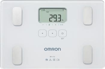Body fat meter Omron BF-212 Cantare Personale