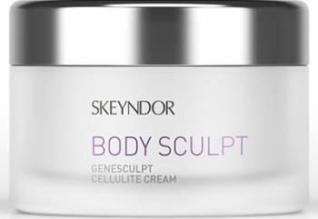 Body Sculpt Genesculpt Cellulite Cream by Skeyndor Femei