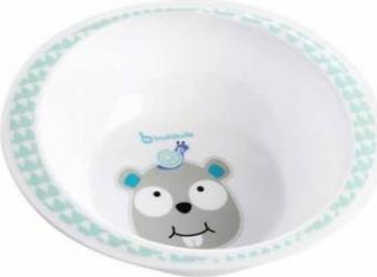 Bol pentru mancare Blue Beaver Cani, pahare, accesorii masa