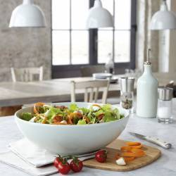 Bol salata 22cm1 3 L - Emile Henry 1