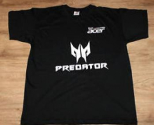 pret preturi Bonus Tricou Acer Predator