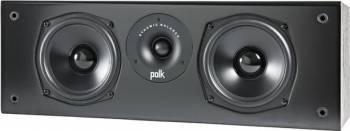 Boxa centru Polk Audio T30 Black