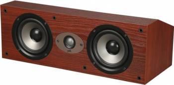 Boxa Polk Audio TSX-150C Maro