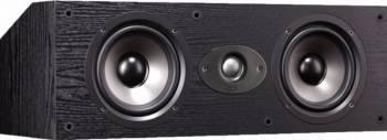 Boxa Polk Audio TSX-150C Negru