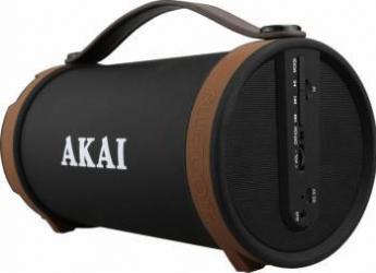 Boxa Portabila Akai ABTS-22 Bluetooth Boxe Portabile