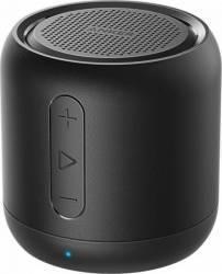 Boxa Portabila Anker SoundCore Mini Bluetooth 4.0 Negru Boxe Portabile