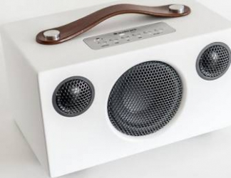 Boxa Portabila Audio Pro Addon T3 White Boxe Portabile