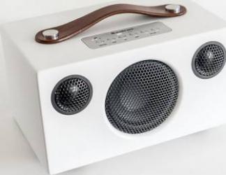 Boxa Portabila Audio Pro Addon T3 White