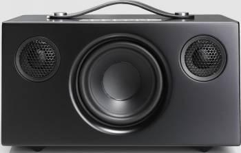 Boxa Wireless Audio Pro Addon T5 Negru Boxe