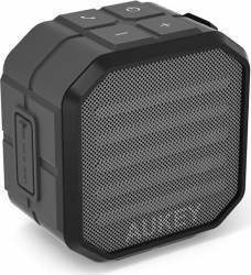 Boxa Portabila Aukey SK-M13 Bluetooth Neagra Boxe Portabile