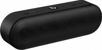 Boxa Portabila Beats by Dr. Dre Pill Plus Black Boxe Portabile