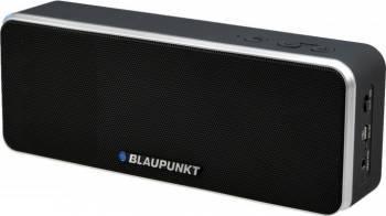 Boxa portabila Bluetooth Blaupunkt BT5BK