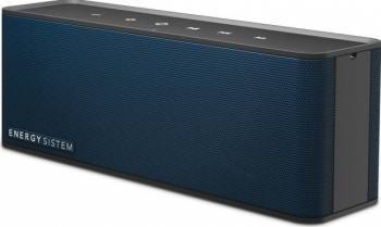 Boxa Portabila Bluetooth Energy Sistem Music Box 5  Boxe Portabile