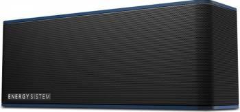 Boxa Portabila Bluetooth Energy Sistem Music Box 7 Boxe Portabile