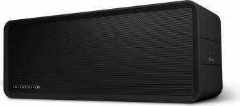 Boxa portabila Bluetooth Energy Sistem Music Box 9 40W 4000mAh USB microSD FM - Black Boxe Portabile