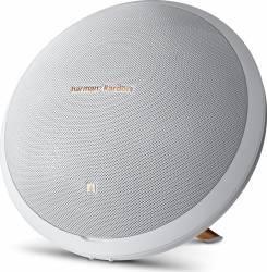 Boxa portabila Bluetooth Harman Kardon Onyx Studio 2 Alba