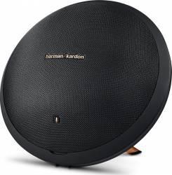 Boxa portabila Bluetooth Harman Kardon Onyx Studio 2 Neagra