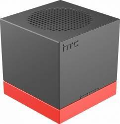 Boxa portabila Bluetooth HTC BoomBass ST-A100 Black