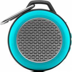 Boxa Portabila Bluetooth Lamax Sphere SP-1 - FM radio