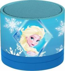 Boxa Portabila Bluetooth Lexibook Mini - Frozen