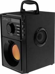 Boxa Portabila Bluetooth MediaTech Boombox 2.1 MT3145 Boxe Portabile