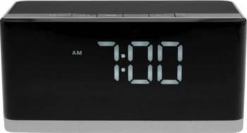 Boxa Portabila Bluetooth MediaTech Wakebox mt3148 Boxe Portabile