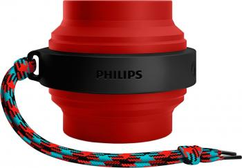 Boxa Portabila Bluetooth Philips BT2000 Rosie