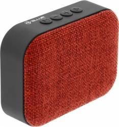 pret preturi Boxa portabila Bluetooth Tellur Callisto 3W Rosie