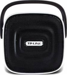 Boxa Portabila Bluetooth TP-link BS1001 Groovi Ripple Boxe Portabile