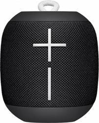 Boxa portabila Bluetooth Ultimate Ears Wonderboom Black Boxe Portabile