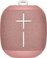 Boxa portabila Bluetooth Ultimate Ears Wonderboom Cashmere Boxe Portabile