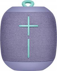 Boxa portabila Bluetooth Ultimate Ears Wonderboom Lilac Boxe Portabile