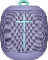 Boxa portabila Bluetooth Ultimate Ears Wonderboom Lilac Boxe Portabile