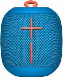 Boxa portabila Bluetooth Ultimate Ears Wonderboom Subzero Blue Boxe Portabile