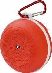 Boxa Portabila Bluetooth Vakos X-Zero Rosie