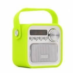 Boxa Portabila Bluetooth Tellur Funky