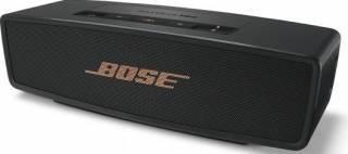 Boxa portabila Bose SoundLink Mini Bluetooth Series II