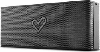 Boxa portabila Energy Sistem B2 Bluetooth Black