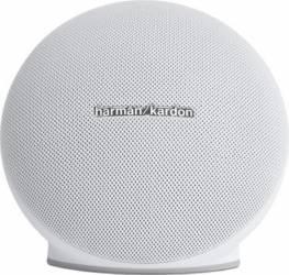 pret preturi Boxa Portabila Harman Kardon Onyx Mini Bluetooth Alba