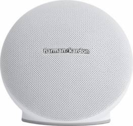Boxa Portabila Harman Kardon Onyx Mini Bluetooth Alba