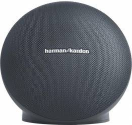Boxa Portabila Harman Kardon Onyx Mini Bluetooth Gri Boxe Portabile